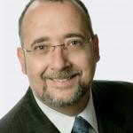 Martin Cousineau