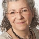 Lise Larochelle