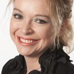 Marlène Morin