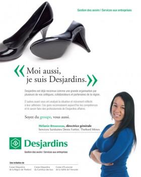Desjardins_PubSoulier