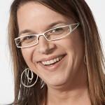 Michelle Lambert, design, intégration et programmation